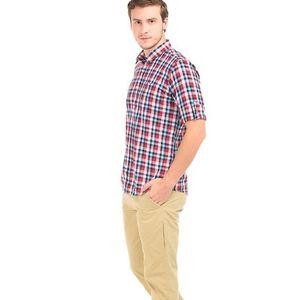 🟢 Beverly hills polo club shirt 🟢